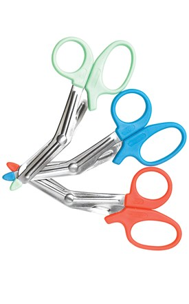 Bandage Scissors Image