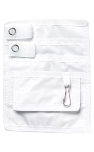 Surgical-Accessories | NurseZChoice | Plain  Organizer Pouch