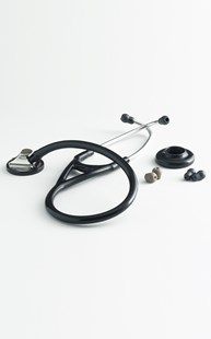 Accessories-Stethoscopes-Littmanns | Littmann | Littmann Master Cardiology Stethoscope