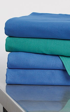 Veterinary Towels Image