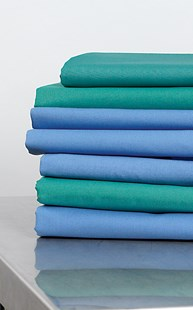 Surgical-Textiles |  | Surgical Wrappers
