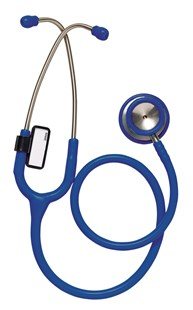 Surgical-Stethoscopes |  | Professional Stainless Steel Stethoscope