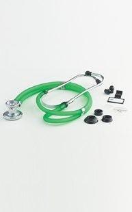 Surgical-Stethoscopes |  | Sprague Stethoscope