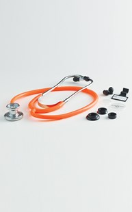 Surgical-Stethoscopes |  | Lite-Sprague Stethoscope