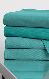 |  | 100% Synthetic ProforMAX Towels Single