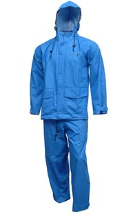 Workwear-Outerwear-Rain-Gear |  | Tingley Waterproof Outerwear