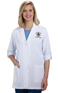 |  | Grey's Anatomy Signature Lab Coat