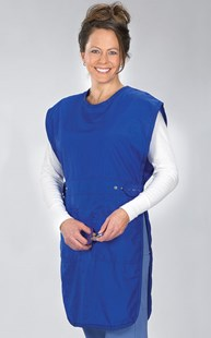 Clearance-Casuals |  | Tunic Grooming Apron