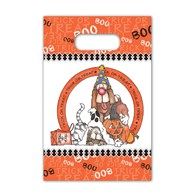 Rx-Supplies-Bags-Seasonal-Bags |  | Full Color Bags – Halloween
