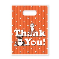 |  | Supply Bags - Thank You