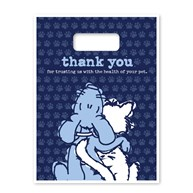 Rx-Supplies-Bags-Supply-Bags |  | Supply Bags - Thank You Bag