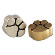Rx-Supplies-Client-Communication-PetMemorials |  | Token Paw Urn