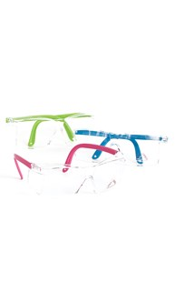 Surgical-Accessories | Prestige | Eye Wear