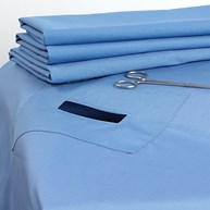VeterinaryDrapes |  | Veterinary Drapes